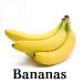 A great source of potassium to help regulate muscle activity at your most intense!