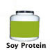 the-debusk-services-protein-bar