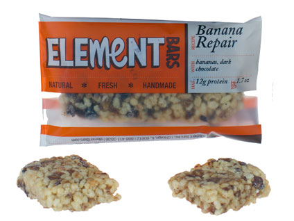 Box of 12 Banana Repair