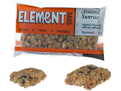 Box of 12 Almond Sunrise